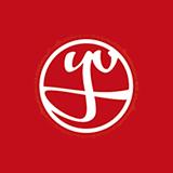 Avada Bakery Logo